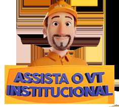 Assista ao VT Institucional