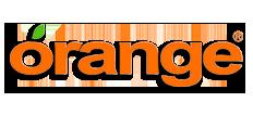 Orange Centro de Distribuição