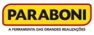 Paraboni