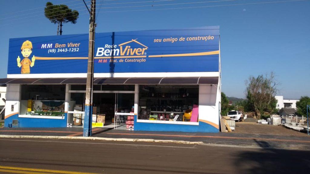 MM - São Domingos