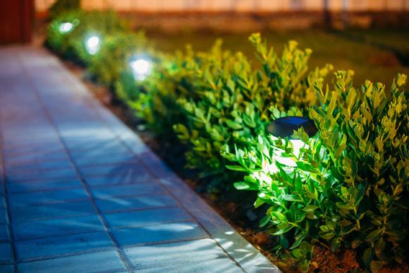 iluminação_quintal_matéria