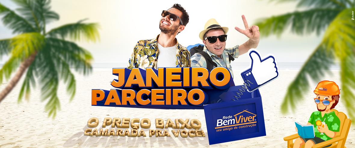 Banner Janeiro2