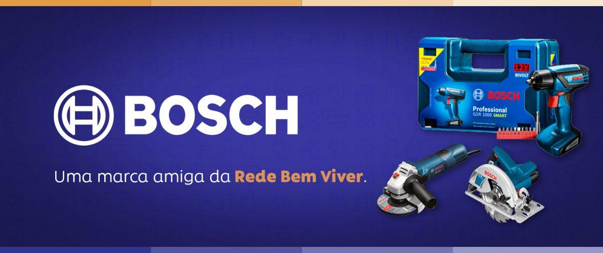 banner Bosch