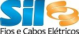 SIL Cabos